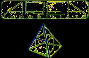 logo Area Immobiliare