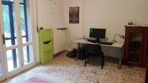 Area Immobiliare appartamento Pisa