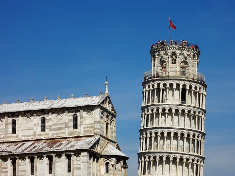 affitti per studenti Pisa