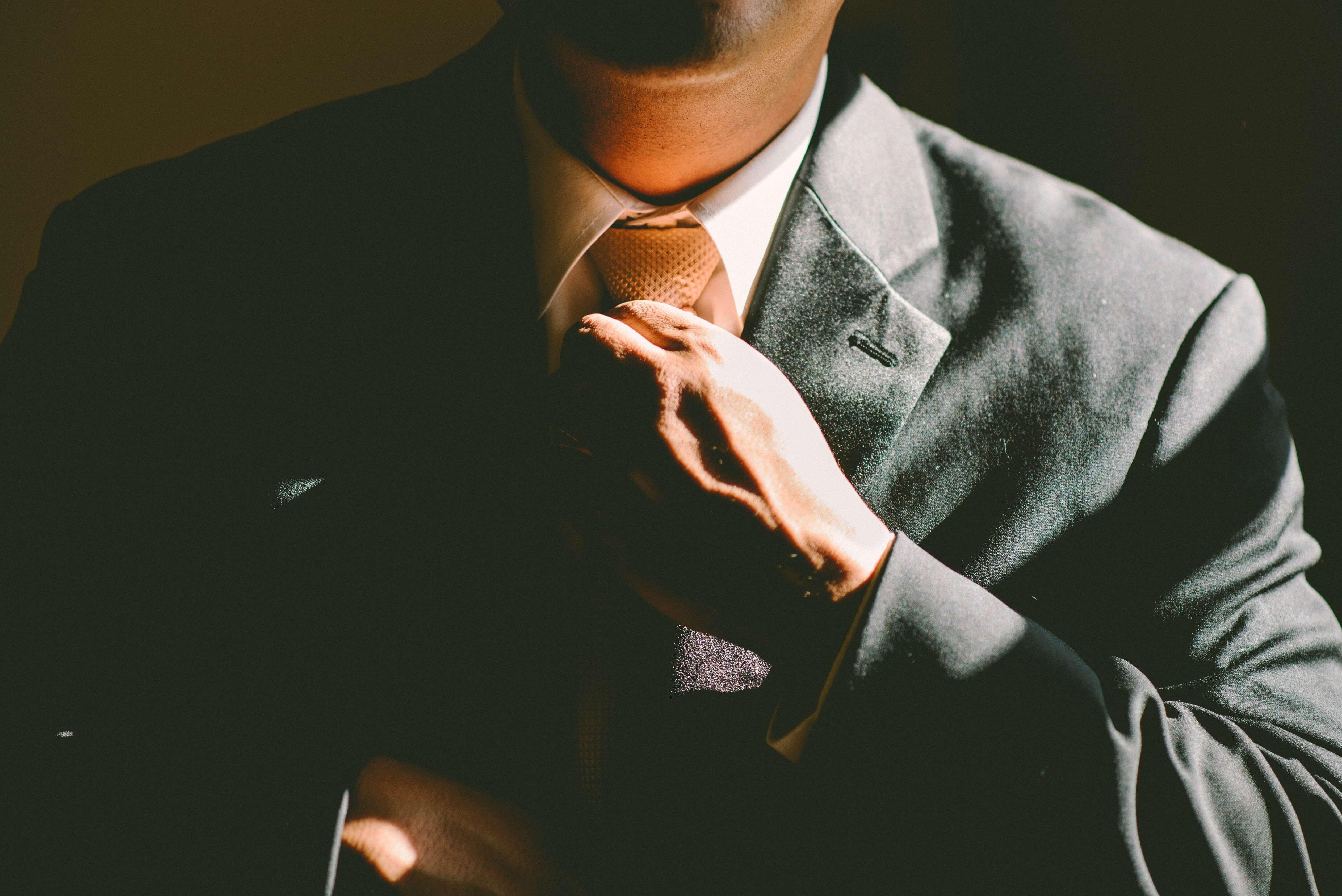 riconoscere un agente immobiliare qualificato
