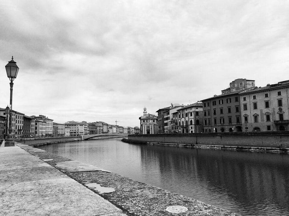 Agenzia Area Immobiliare Pisa