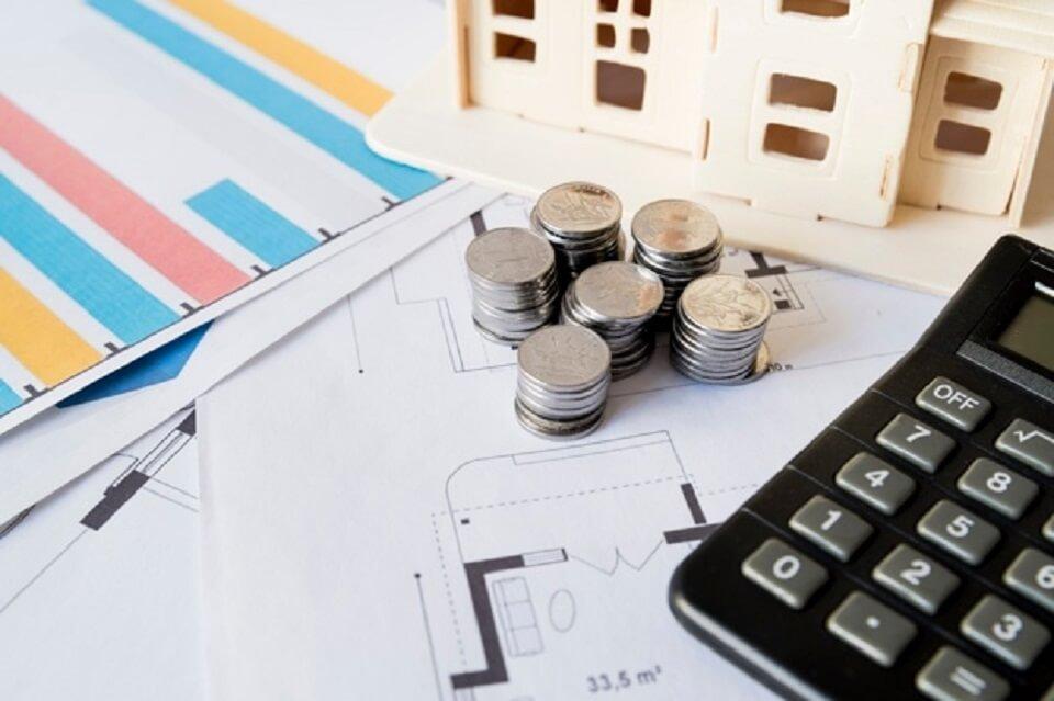 tassi dei mutui