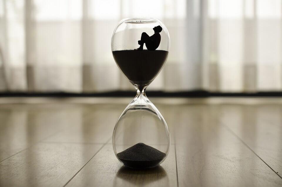 dubbi acquirenti tempistiche acquisto e vendita