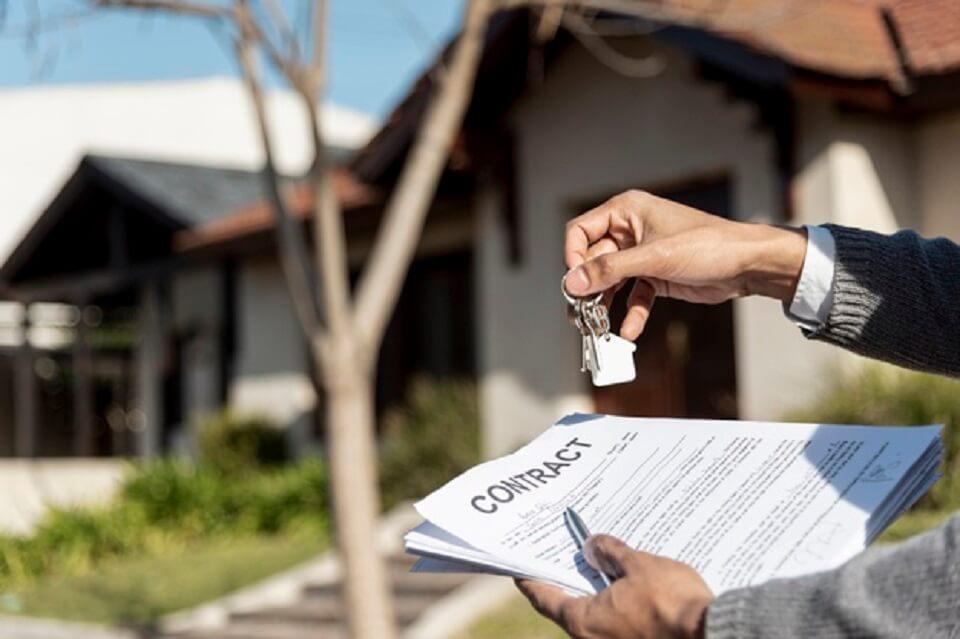 edigere APE vendita locazione donazione immobiliare