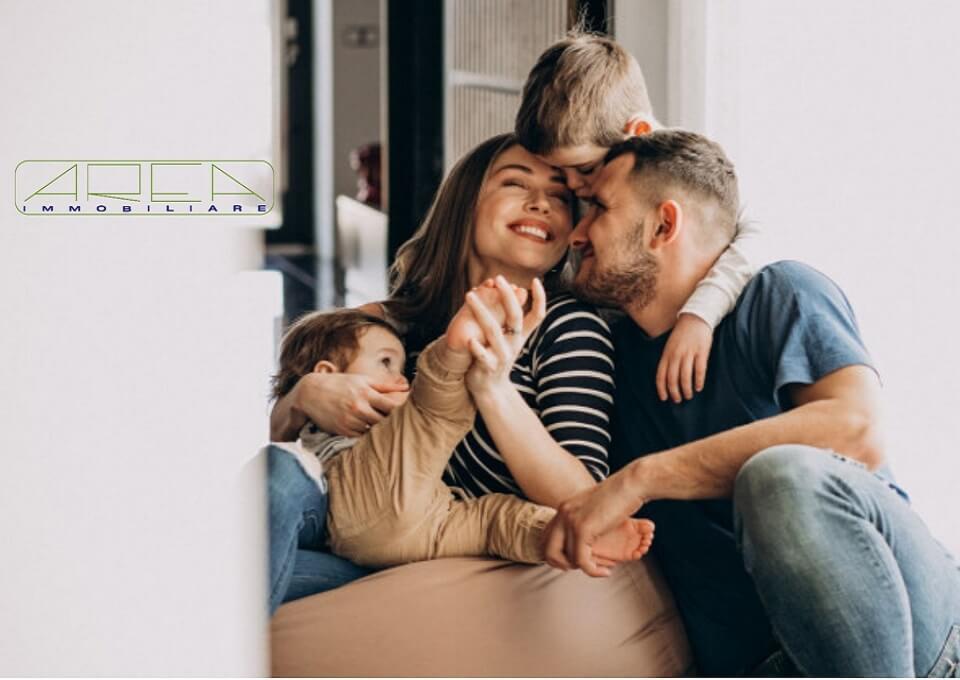 3 regole comprare casa
