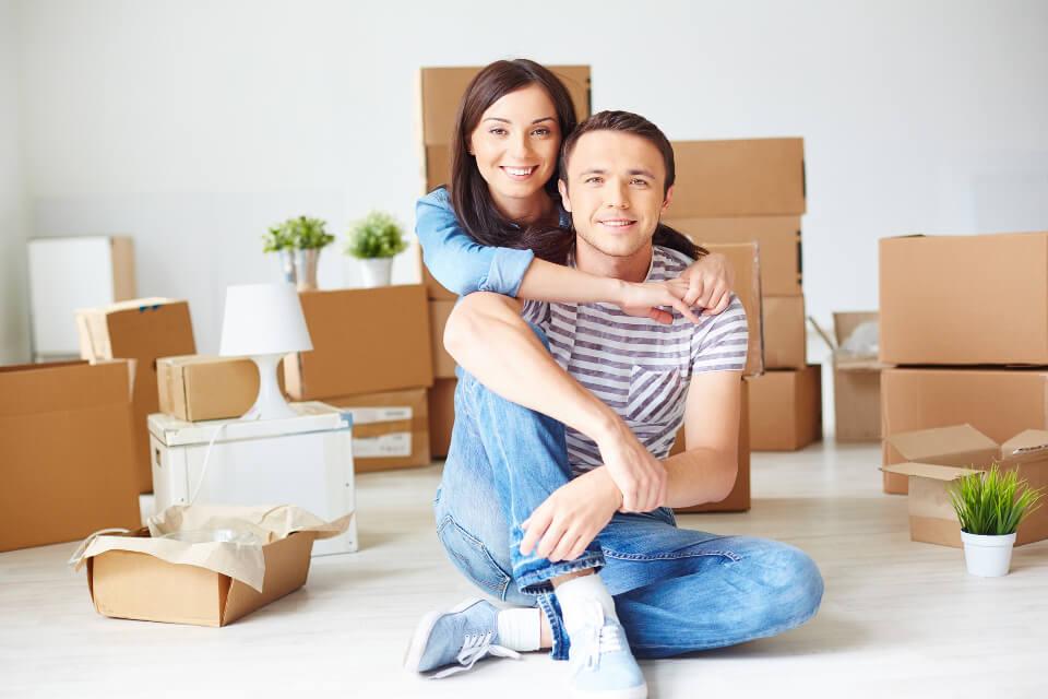 giovani comprare casa a pisa